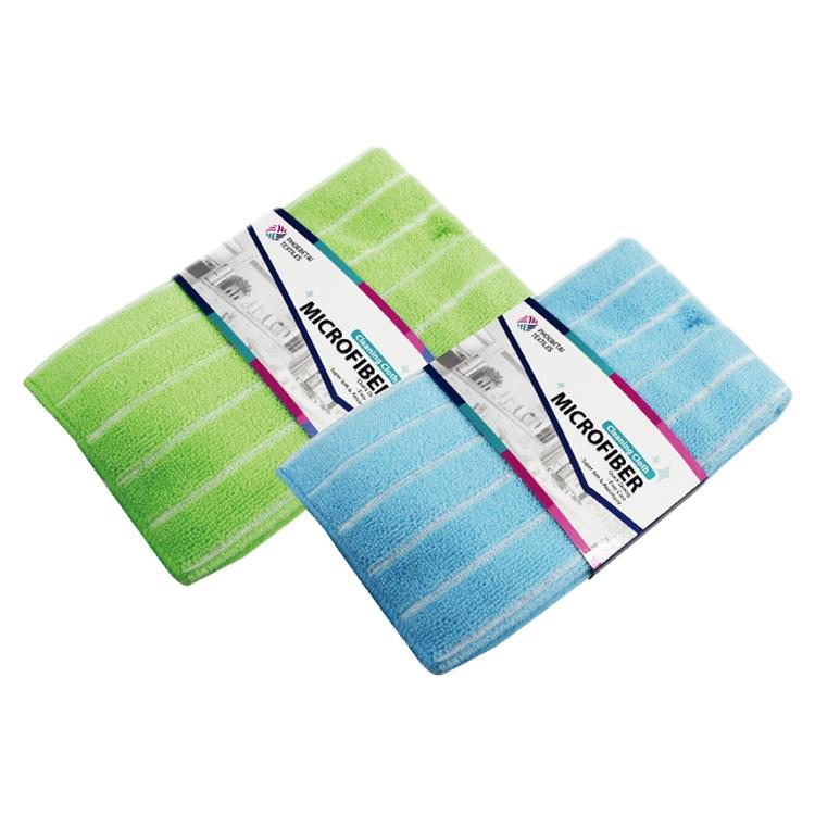Microfiber Dish Towel Microfiber Dish Towel Supplier Microfiber Towel Manufacturer